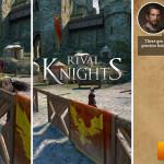 rival-knights-start