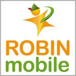 https://www.gsmacties.nl/nieuws/media/robin-logo.jpg