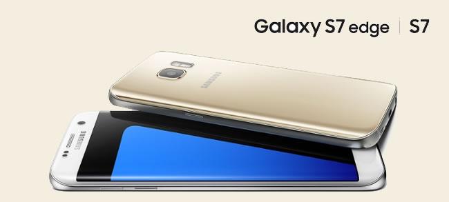 samsung-galaxy-s7-nieuw