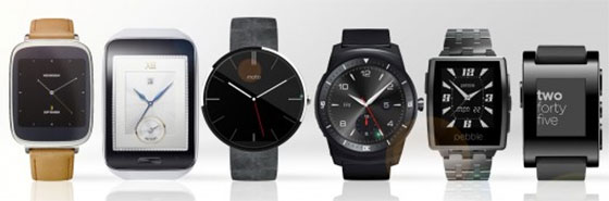 smartwatches_01