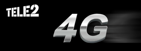 tele2-logo-4g