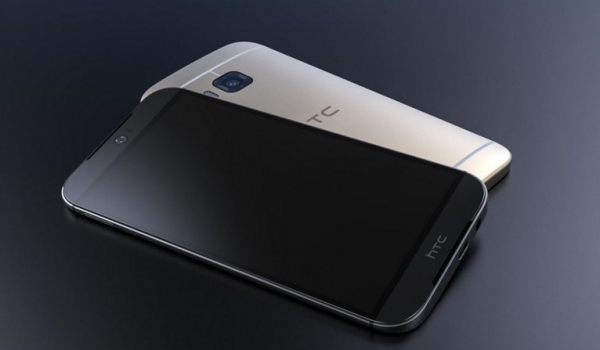 the-htc-one-m10-is-expected-to-be-released-in-april