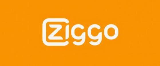 ziggo-logo